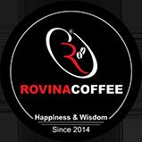 Những loại máy phá cà phê tốt nhất hiện nay
