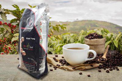 Cà phê nguyên chất ngon nhất (Phần 2)