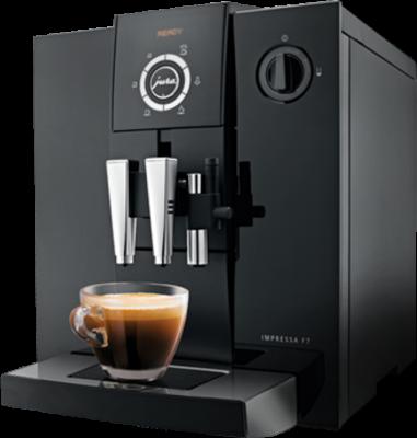 Caffeine và cà phê robusta – Cùng Rovina khám phá (P2)