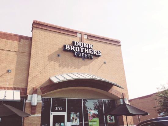 TOP 10 nhượng quyền thương hiệu cà phê ở Mỹ năm 2019 (Phần 3)