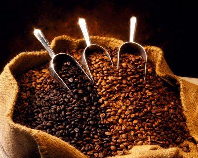 Cách bảo quản cà phê chuyên nghiệp